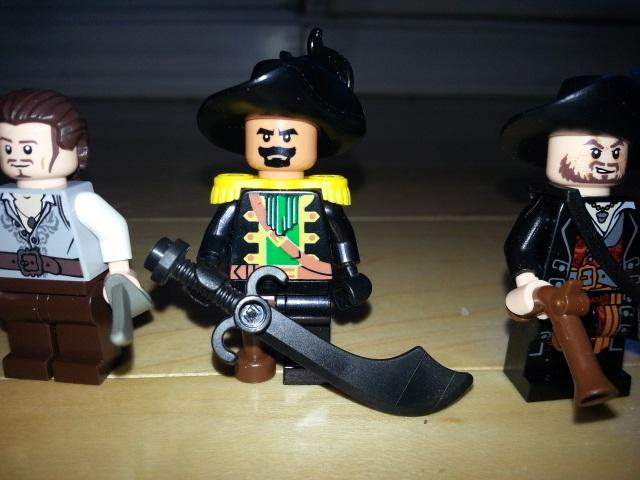 pirate_figbarf_1.jpg