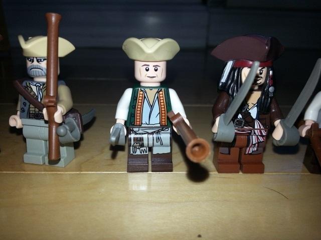 pirate_figbarf_10.jpg