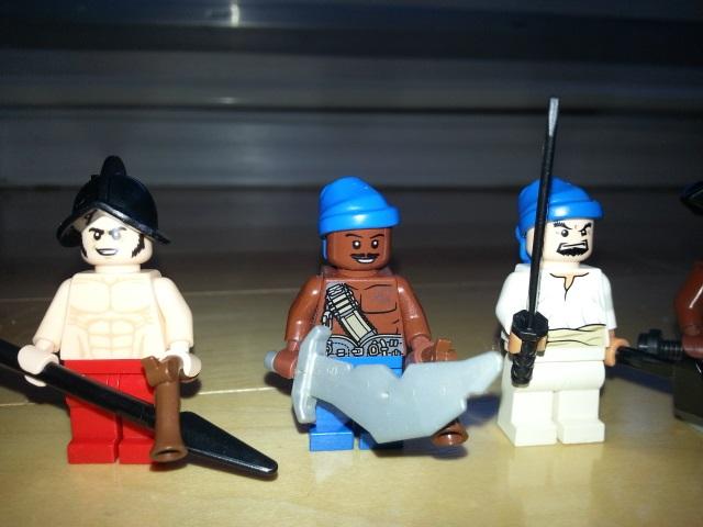 pirate_figbarf_4.jpg