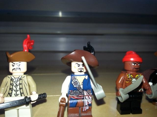 pirate_figbarf_6.jpg