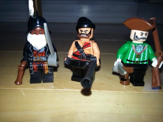 pirate_figbarf_9.jpg
