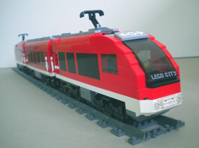 vlak6.jpg