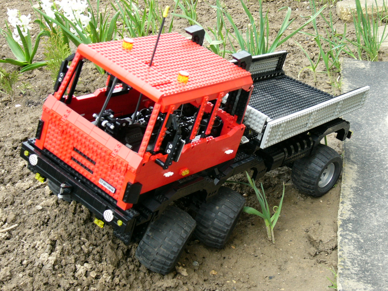 6x6tatrafinished08.jpg