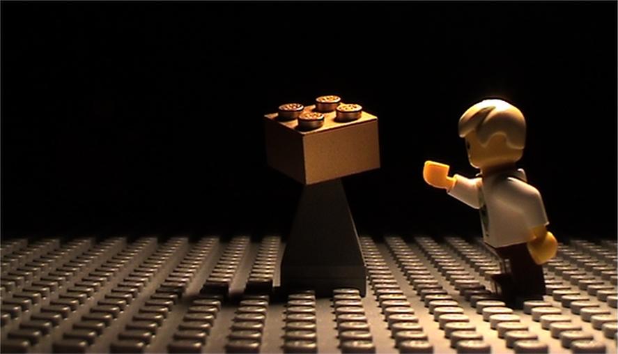 http://www.brickshelf.com/gallery/Zoot101/Cinematography/donttouch.jpg