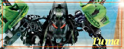 Rules for non-Bionicle stories. READ BEFORE POSTING. Tuma_banner_by_rogwiz_1_3_2008_11_55_pm