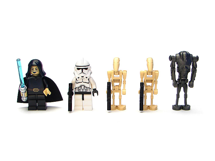 lego star wars 8091 republic swamp speeder review the
