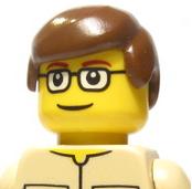 http://www.brickshelf.com/gallery/actirealism-pictures/me/me_in_lego.png
