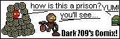 darkcomixbanner.jpg