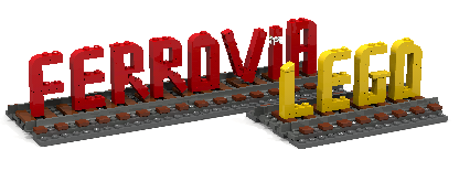 ferrovia.png