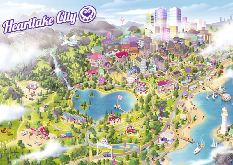 3315_heartlake_city.jpg