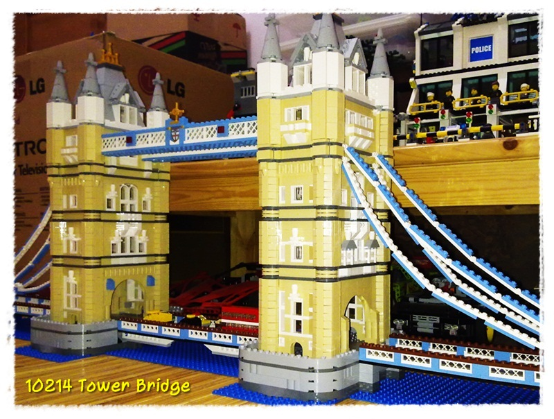 10214_tower_bridge.jpg