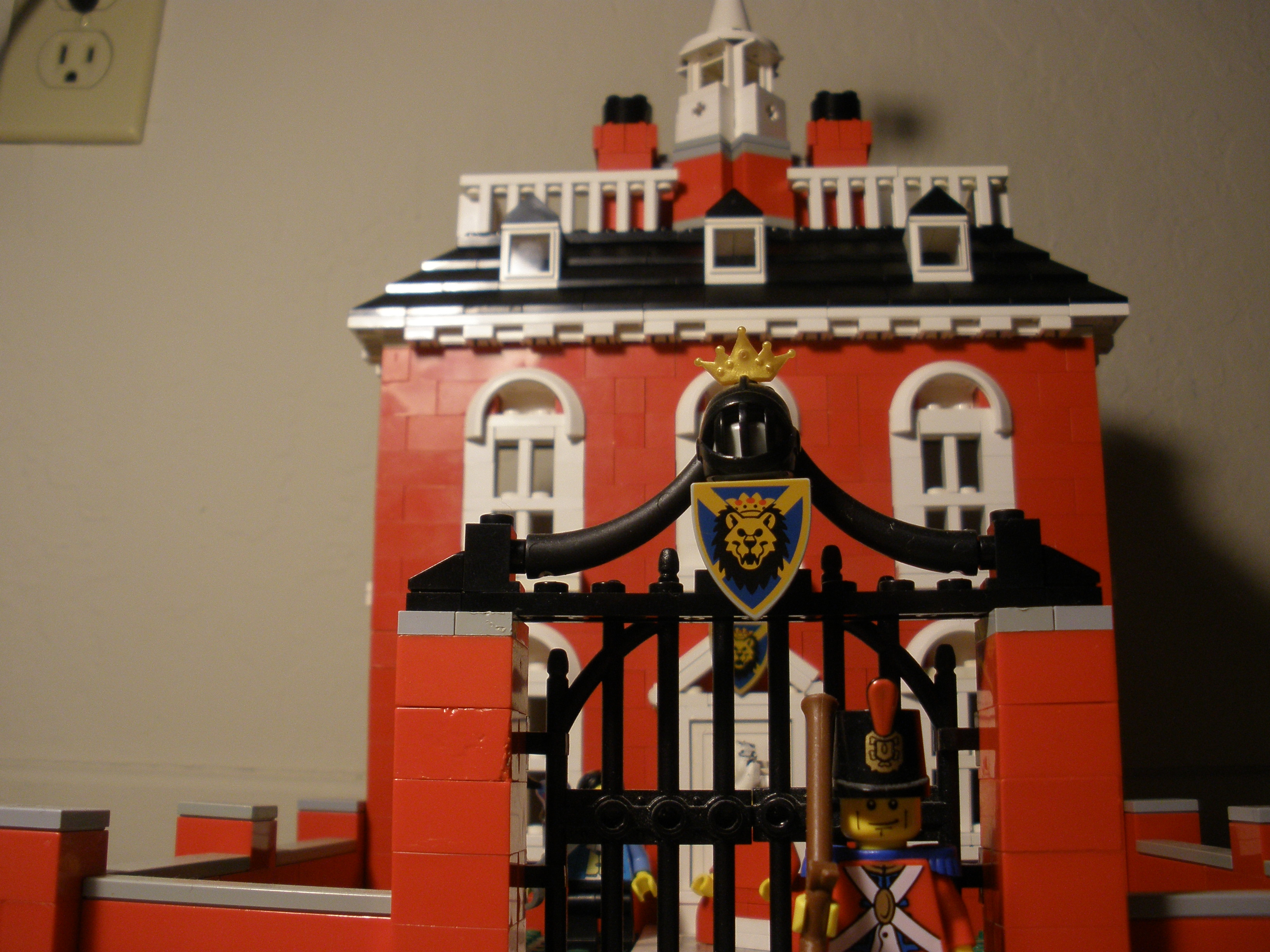 lego_picts_004.jpg