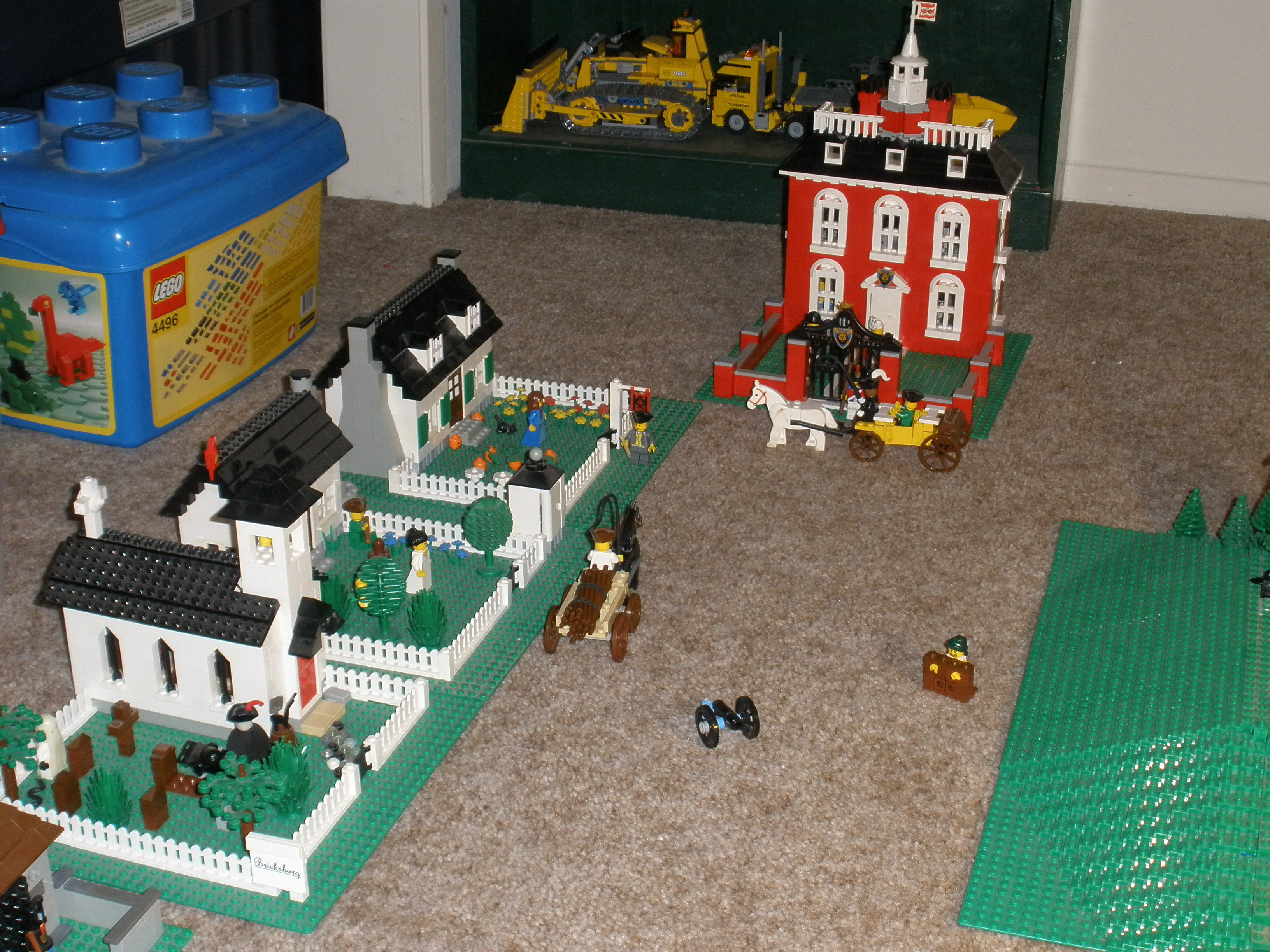 lego_picts_010.jpg
