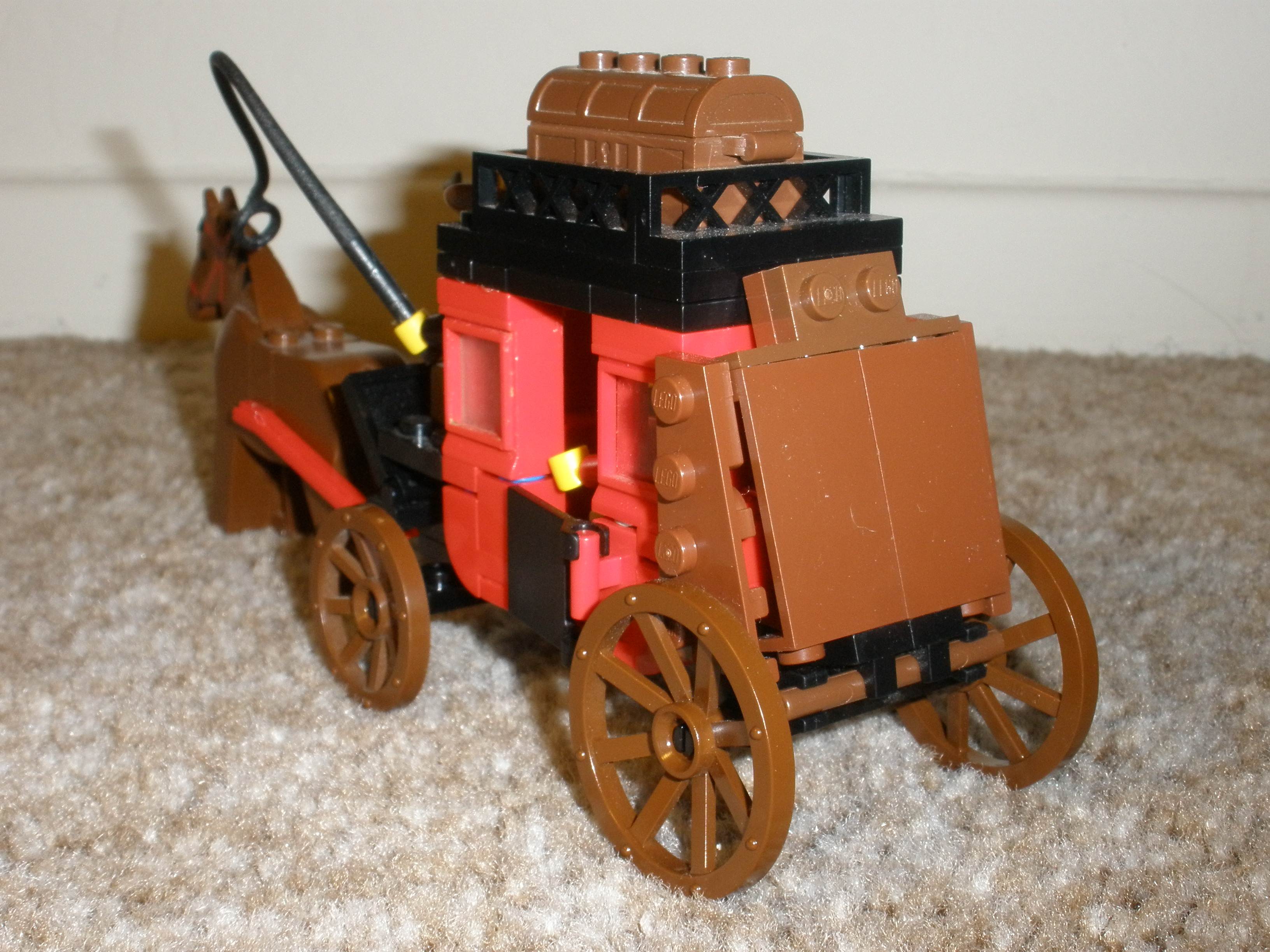 lego_picts_012.jpg