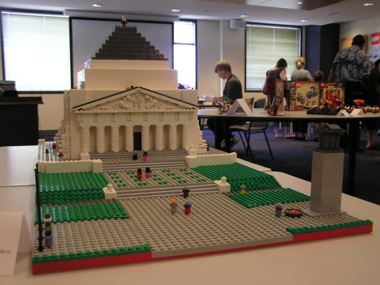 brickvention_084.jpg