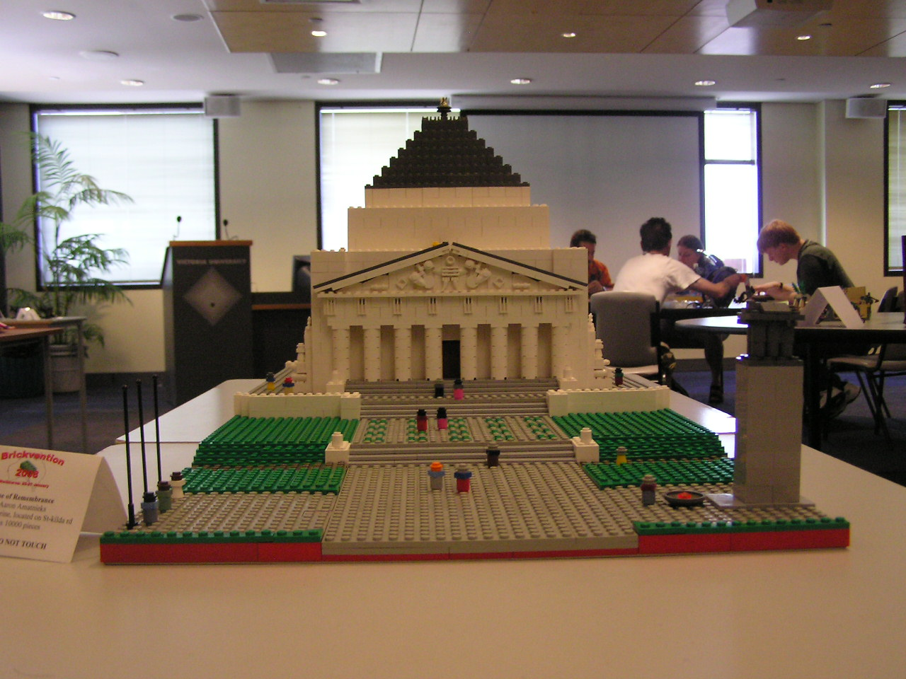 brickvention_085.jpg