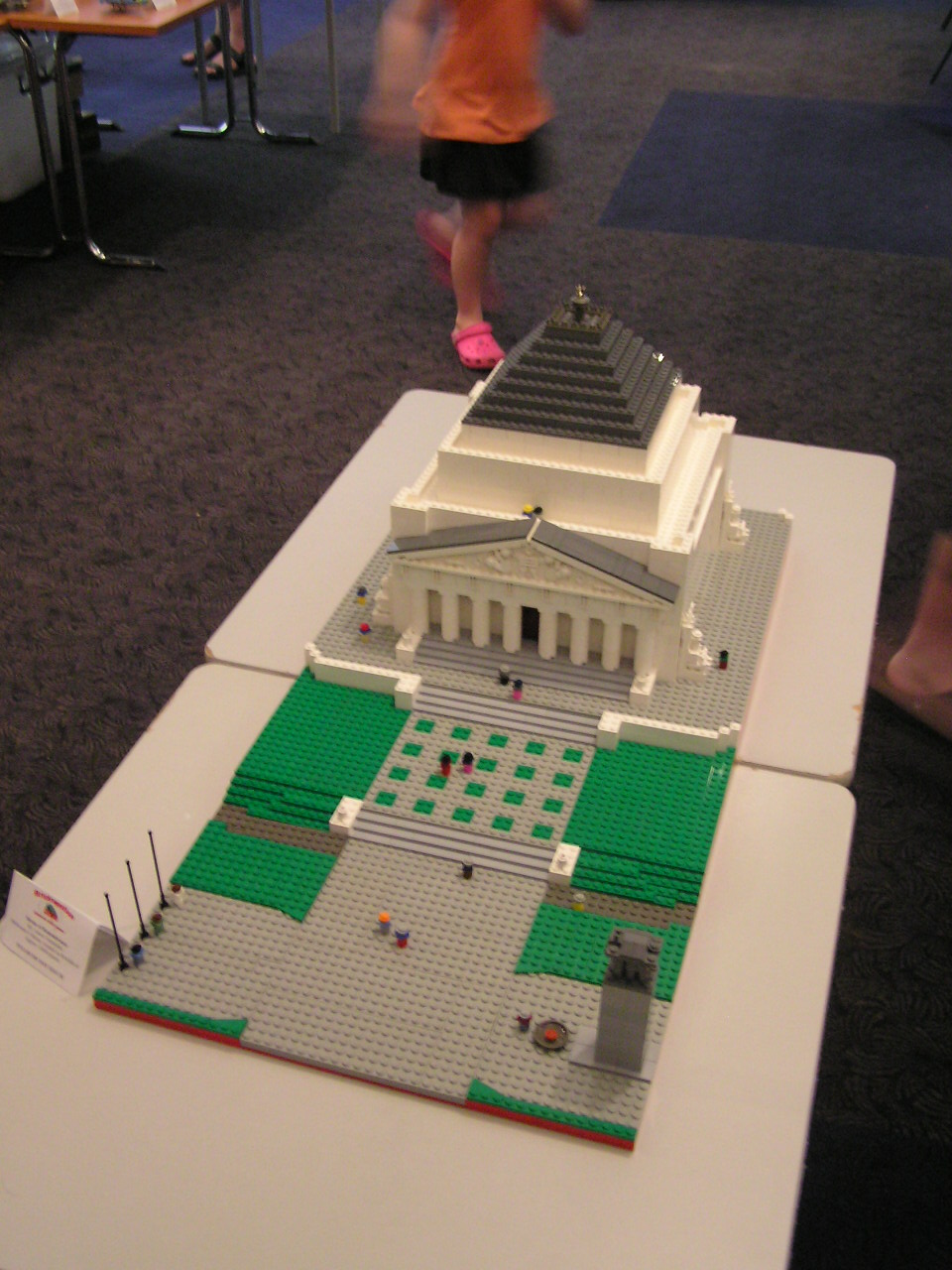 brickvention_087.jpg