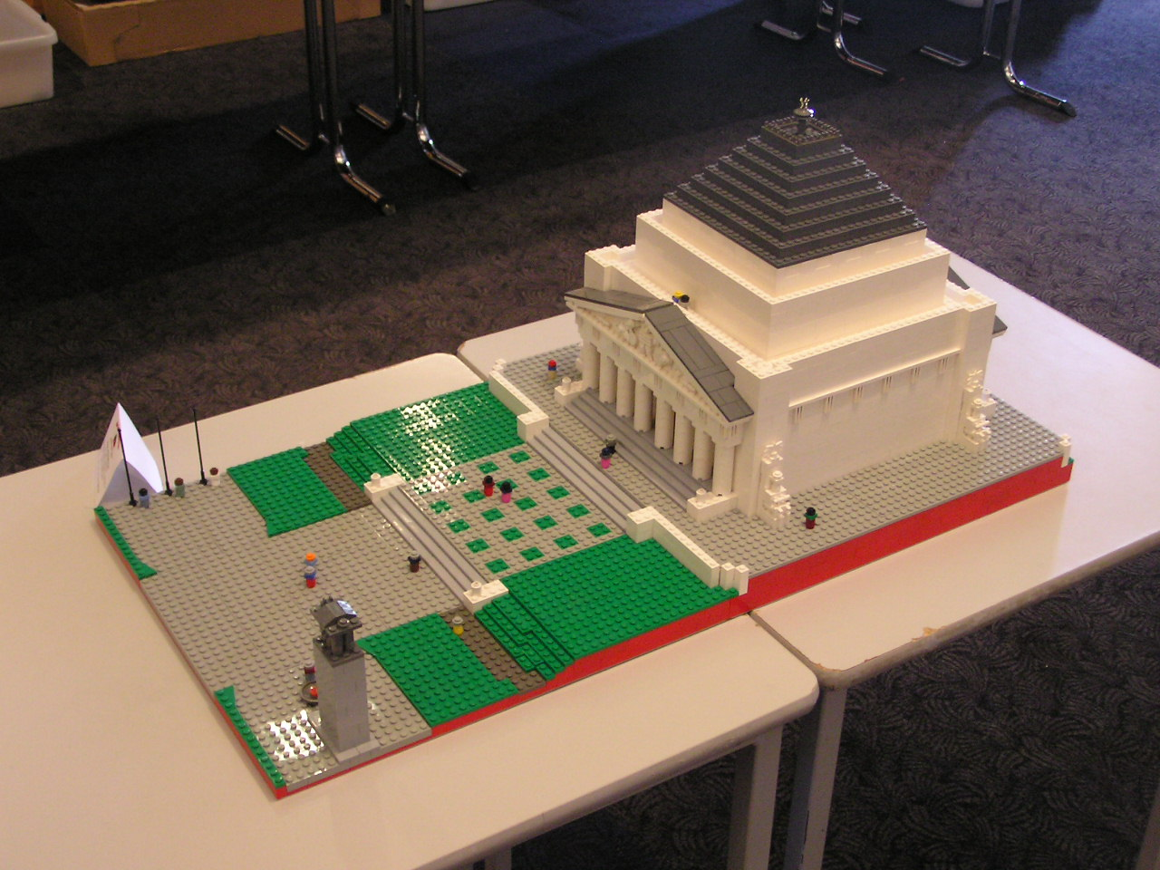 brickvention_088.jpg
