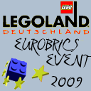 eb_event_2009_0.png