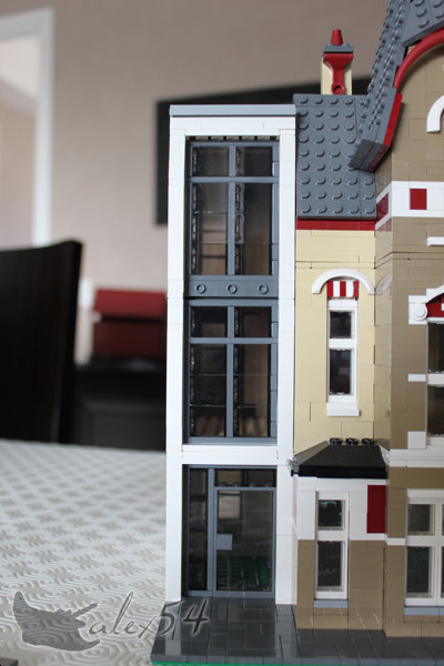 modular_03_012.jpg