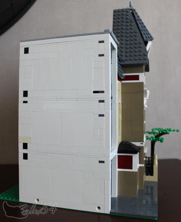 modular_03_04.jpg
