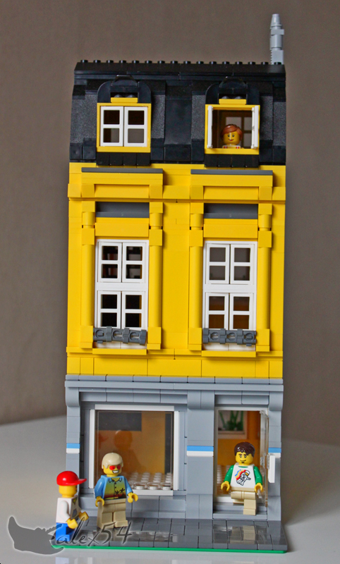 yellow_modular-building_01.jpg