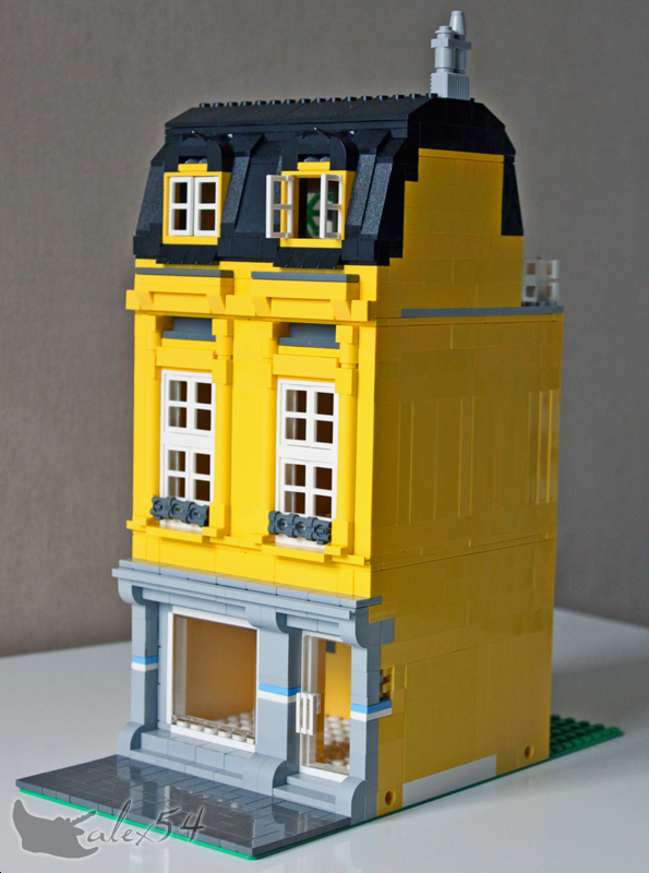 yellow_modular-building_03.jpg