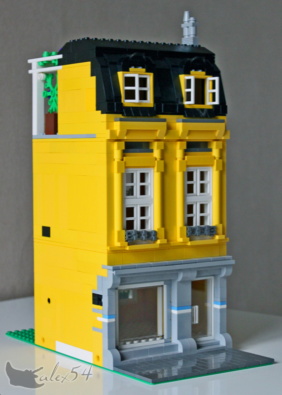 yellow_modular-building_04.jpg