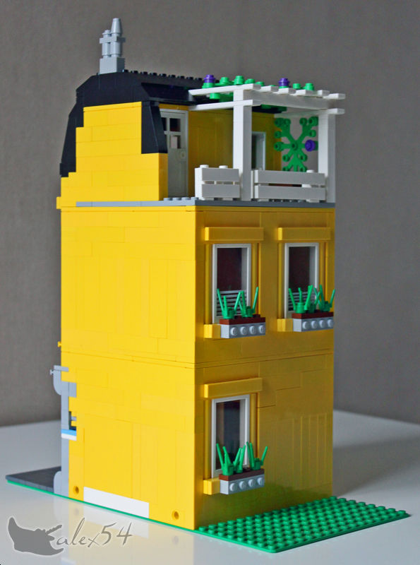 yellow_modular-building_05.jpg