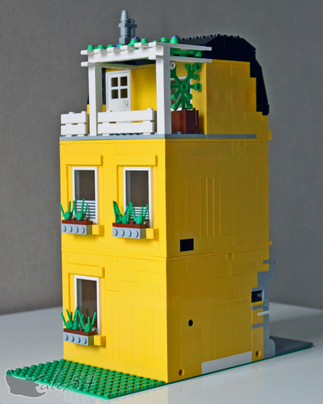 yellow_modular-building_06.jpg