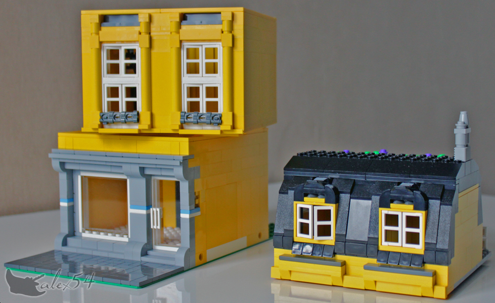 yellow_modular-building_07.jpg