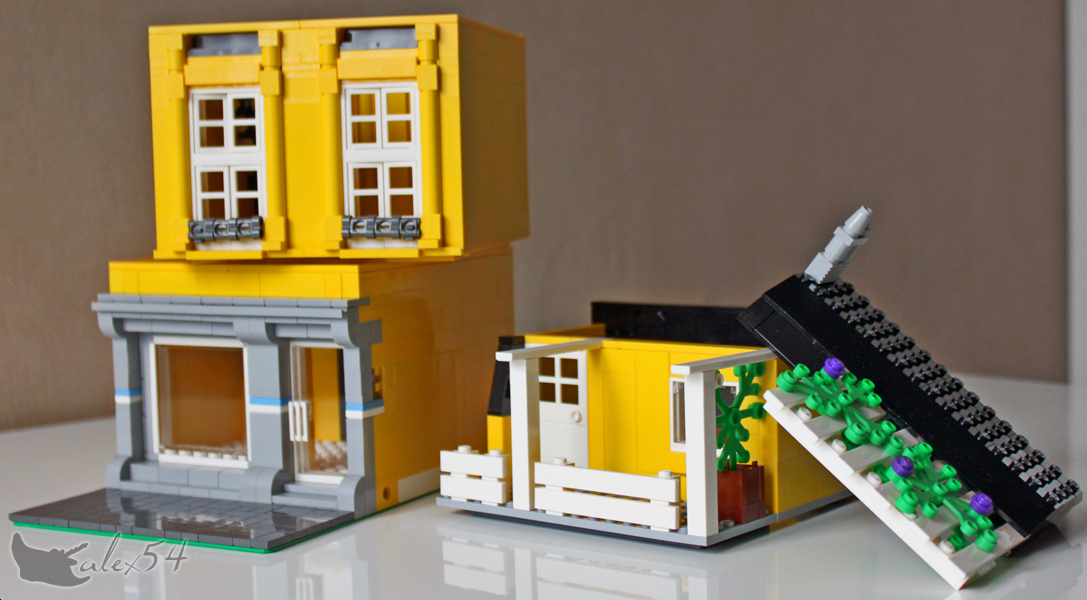yellow_modular-building_08.jpg