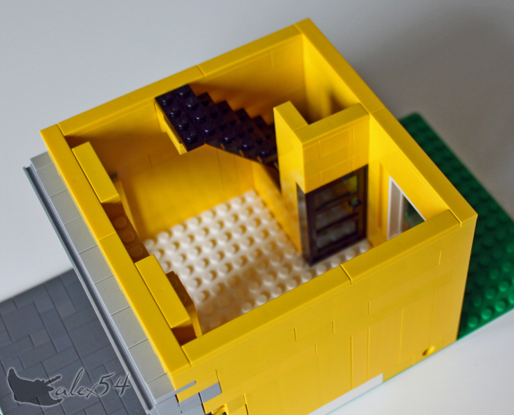 yellow_modular-building_09.jpg