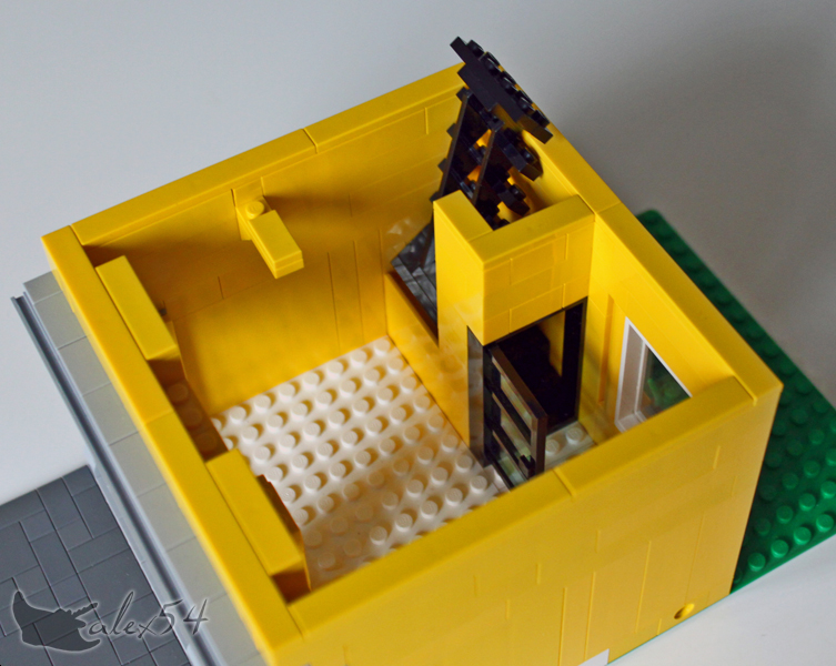 yellow_modular-building_10.jpg