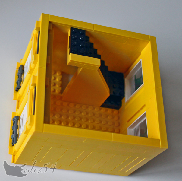 yellow_modular-building_11.jpg