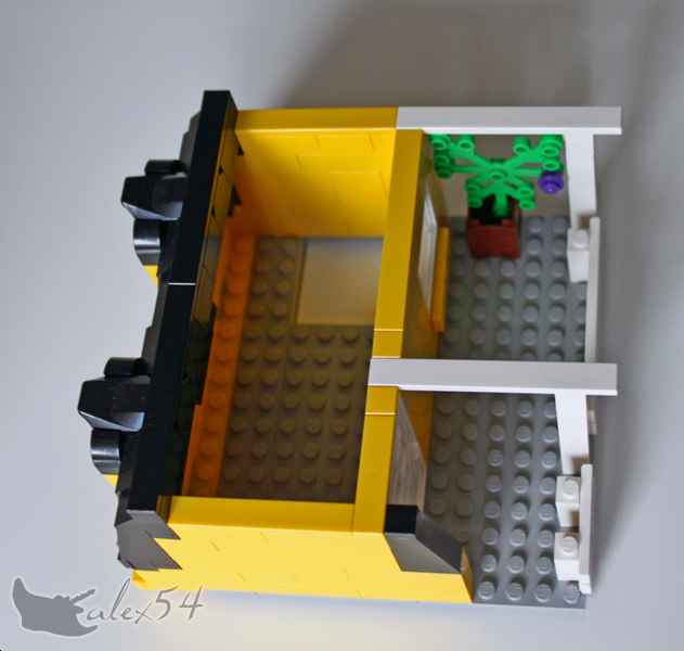 yellow_modular-building_12.jpg