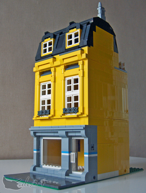 yellow_modular-building_13.jpg