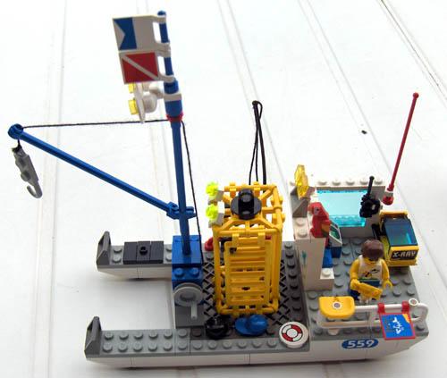 bateau1.jpg
