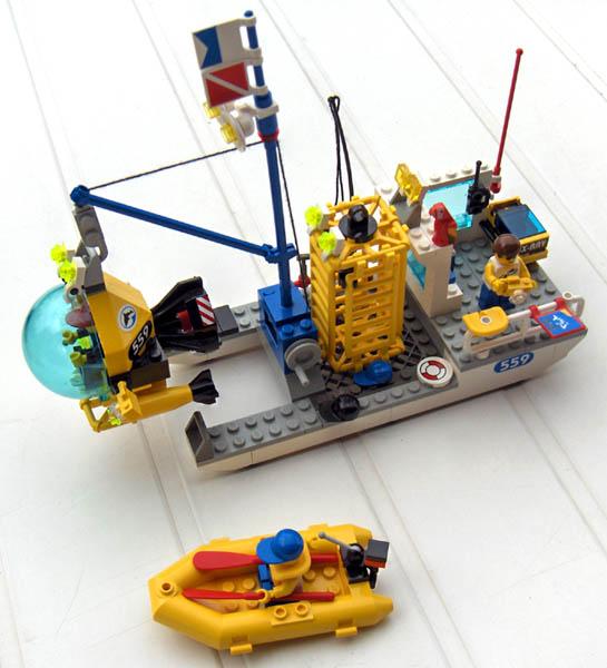 bateauxensemble.jpg