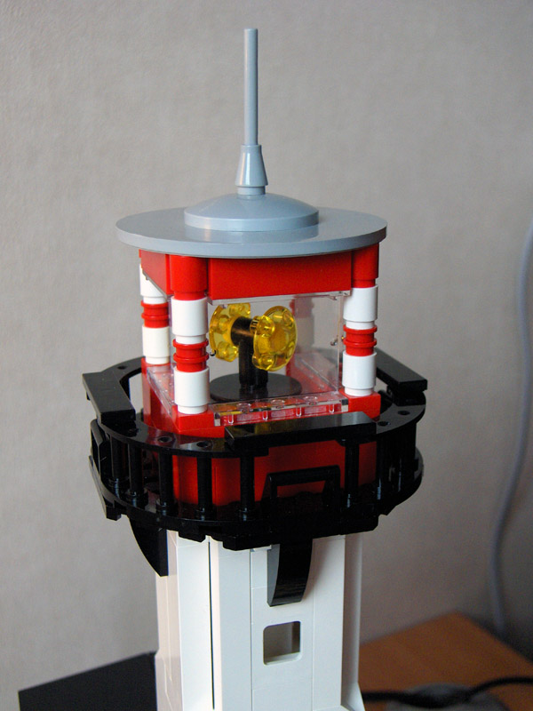lighthouse_09.jpg