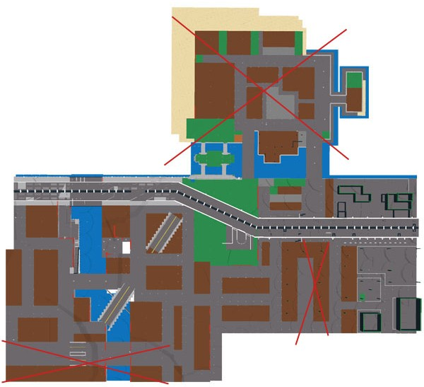 layout-midphase2.jpg