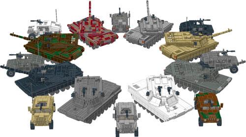 tanks-n-humvees2.jpg
