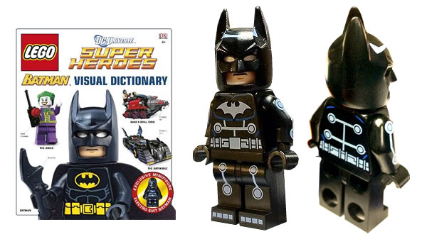 lego-batman-visual-dictionary-minifig.jpg