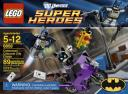 lego-super-heroes-catwoman-catcycle-city-chase.jpg