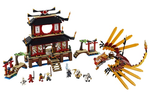 lego-ninjago-2507-fire-temple-toys-n-bricks1.jpg