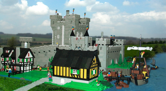 tower_castle01.jpg