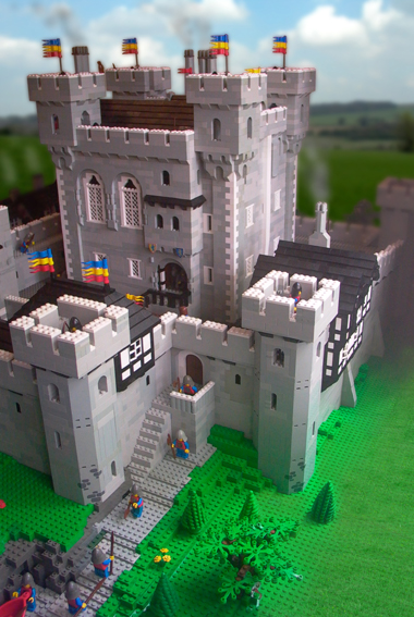 tower_castle05.jpg