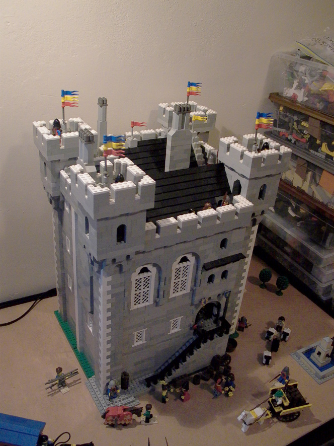 towercastle01.jpg