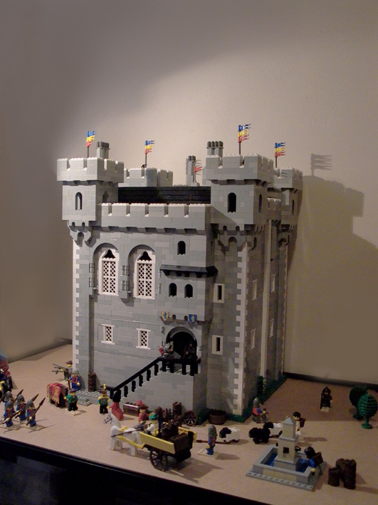 towercastle02.jpg