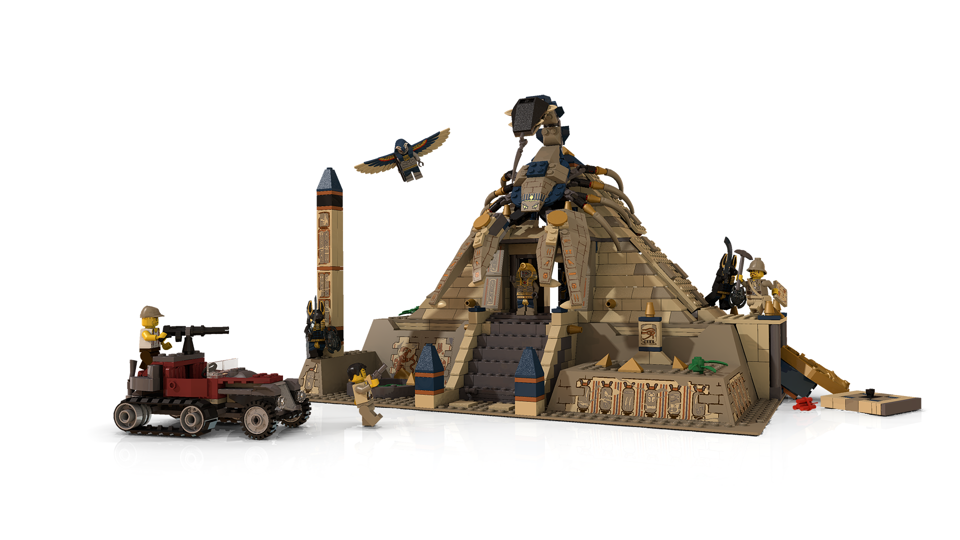 [Image: 7327_-_scorpion_pyramid_1.png]